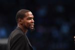 How NBA Star Kevin Durant Is Building His Investing Empire