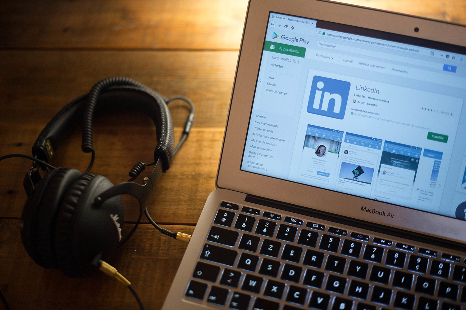 How to Fix Your LinkedIn, Which Is Probably an Embarrassing Mess