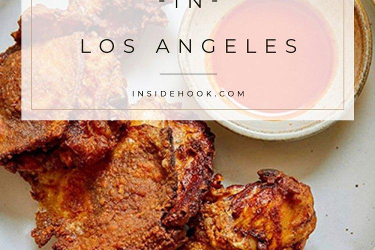 best new restaurants los angeles