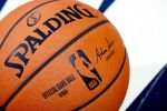 NBA Teams Set to Participate in Series of Games at Prisons