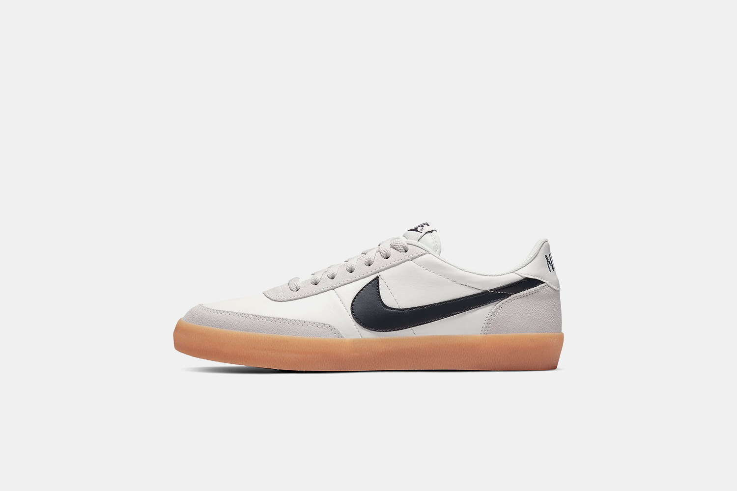 Deal Take 25 Off As Nike S Cyber Monday Sale Continues Insidehook