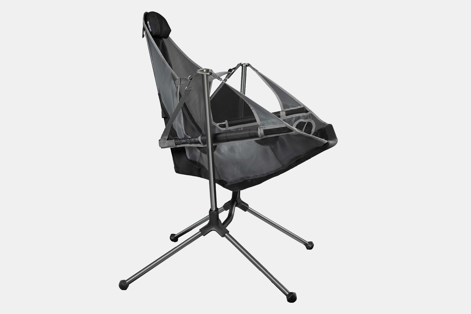 Nemo Equipment Stargaze Luxury Recliner