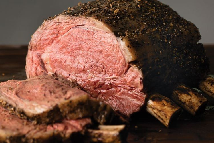 Deal: Everything At Omaha Steaks Is 50% Off