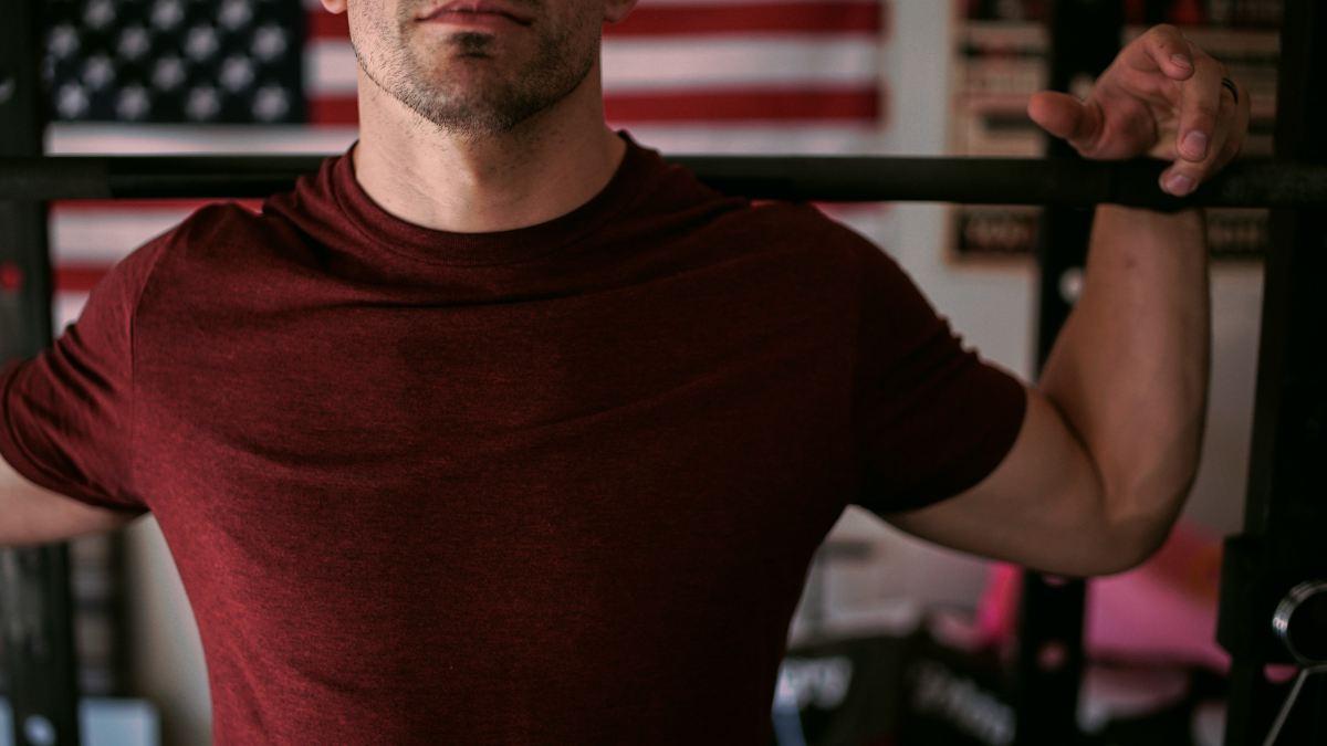 shoulder-to-hip-ratio