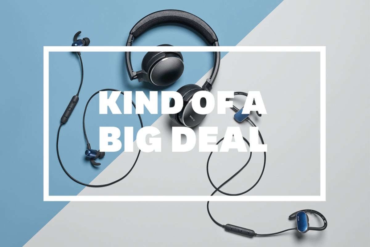 Status Audio Headphones Are All 40 Off For Cyber Monday Insidehook