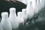 swedish milk wars
