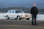 Turo car-sharing CEO Andre Haddad