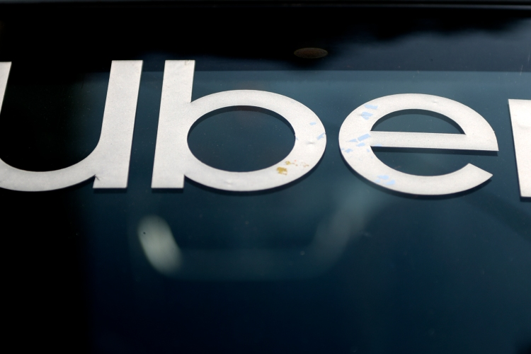 New Uber Report Reveals Thousands of Sexual Assault Reports a Year