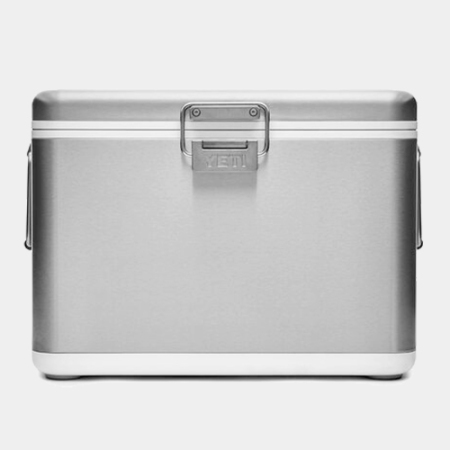 Yeti V Series Stainless Steel Cooler