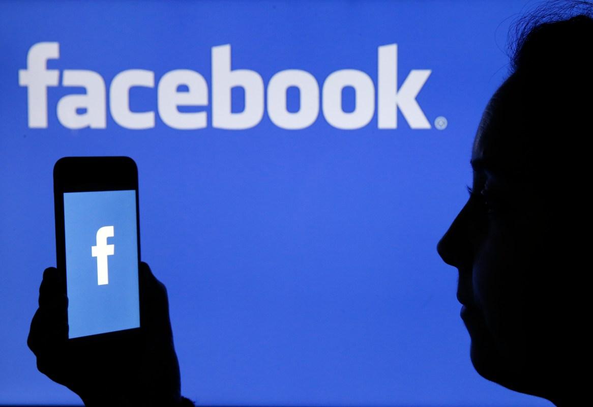 Facebook Bans Deepfakes