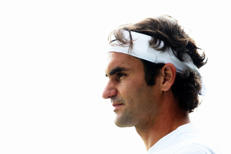 roger federer life after tennis