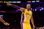 Clippers-Lakers Game Postponed After Kobe Bryant's Death