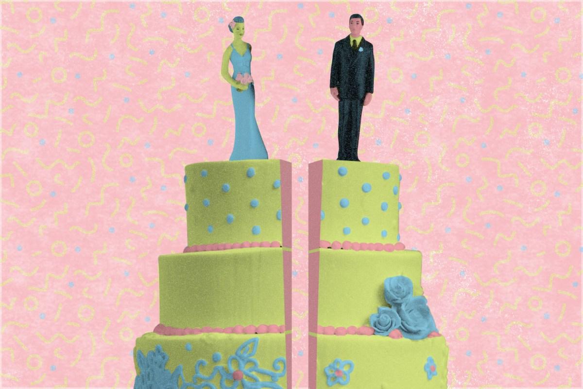 millennials the divorce generation