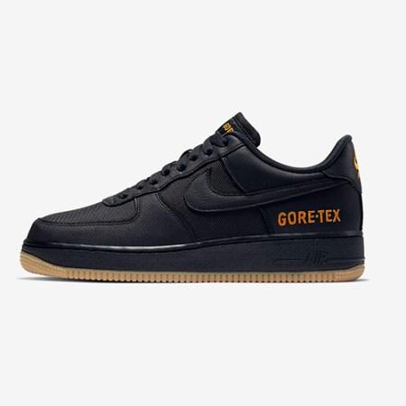 Nike Air Force 1 Gore Tex