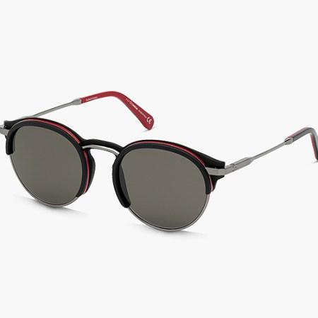 Omega sunglasses