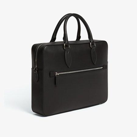 Walker Slim Briefcase