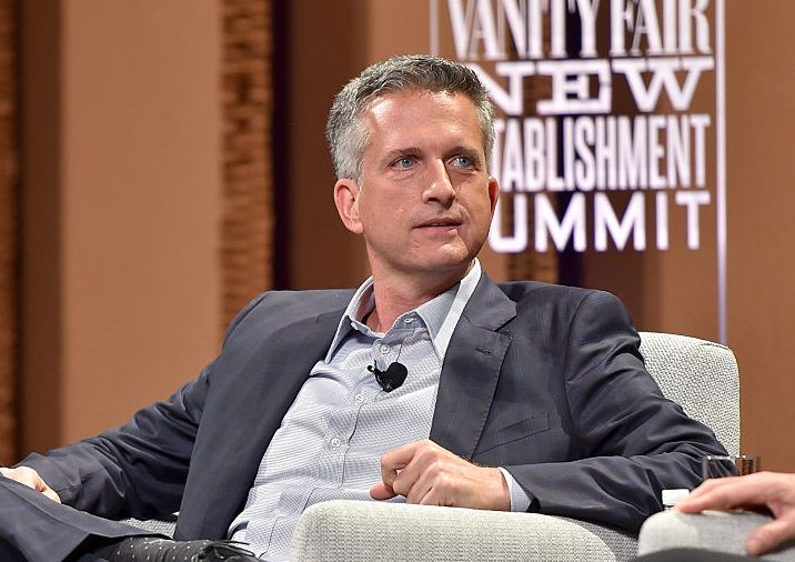 Report Bill Simmons Seeking 200 Million To Sell The