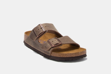 Deal: These Classic Birkenstocks Are 48% Off