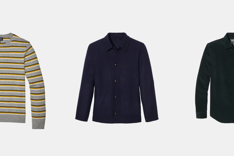 Deal: Bonobos's Sale Is an Extra 50% Off