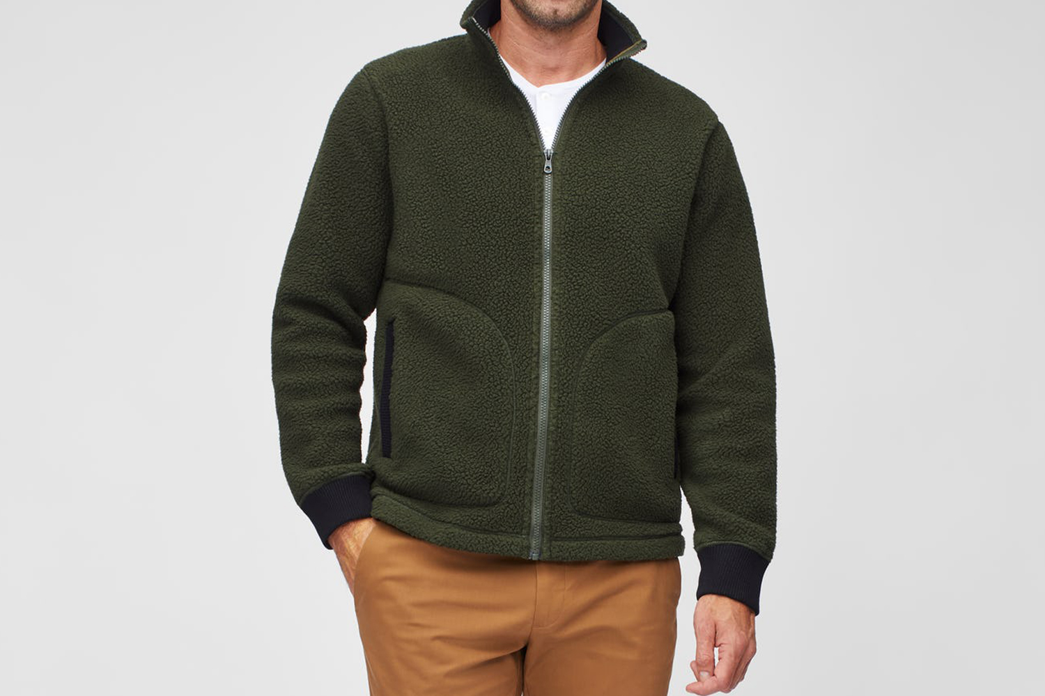Deal: Take an Extra 40% Off New Sale Items at Bonobos