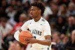 "Charles Barkley Says Televising Bronny James' High School Games ""Ultimate Exploitation"""