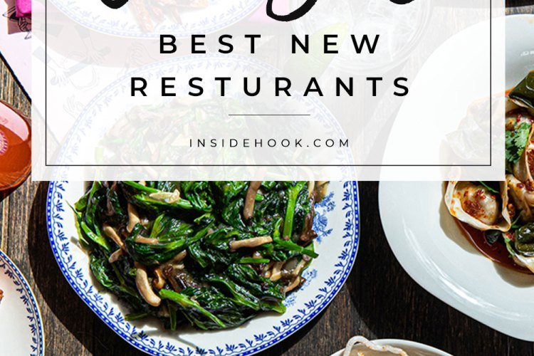 chicago best new restaurant