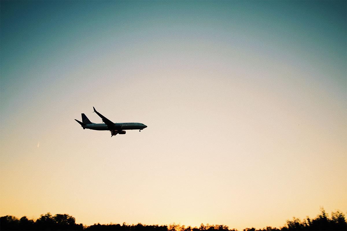 "vol ""srcset ="" https://www.insidehook.com/wp-content/uploads/2020/01/flight.jpg 1200w, https://www.insidehook.com/wp-content/uploads/2020/01/ flight.jpg? resize = 750 500 750 w, https://www.insidehook.com/wp-content/uploads/2020/01/flight.jpg?resize=450,300 450w, https://www.insidehook.com/wp- content / uploads / 2020/01 / flight.jpg? resize = 150,100 150w, https://www.insidehook.com/wp-content/uploads/2020/01/flight.jpg?resize=50,33 50w ""tailles = ""(largeur max: 1200px) 100vw, 1200px"" />  <div class="