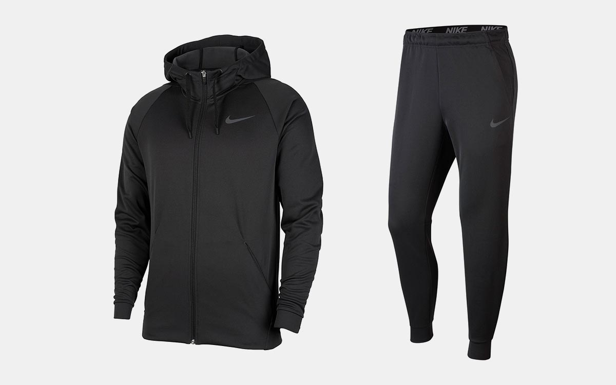 Nike Therma Fleece