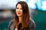 "Report: ESPN to Remove Jessica Mendoza From ""Sunday Night Baseball"" for Comments"
