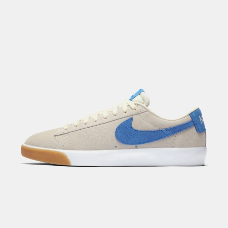 Retire Your Killshots: These Nikes Are Your New Everyday Sneaker