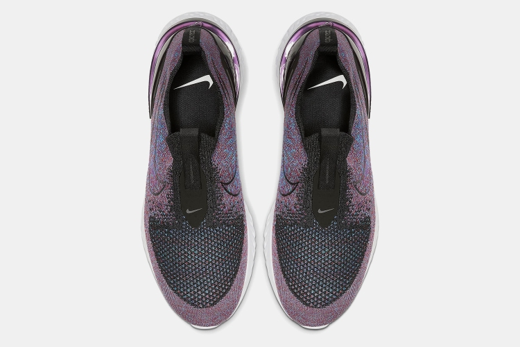 Deal: Nordstrom Is Having a Sneaky Nike Sale