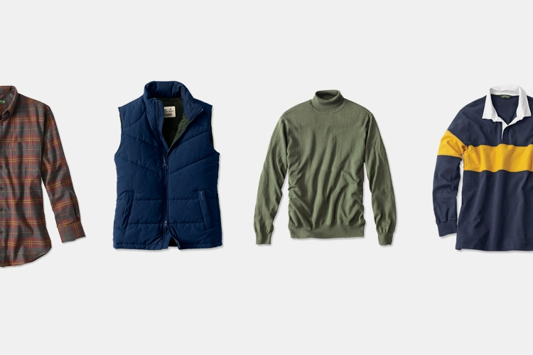 Deal: Take an Extra 20% Off Sale Items at Orvis