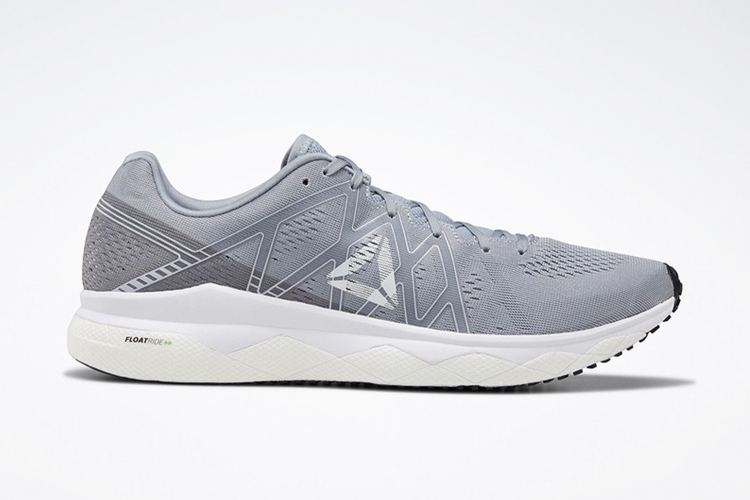 Deal: One of Reebok's Best Running Shoes Is $50 Off at Nordstrom Rack