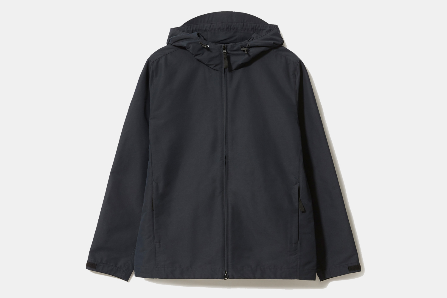 Everlane Men's ReNew All-Weather Jacket