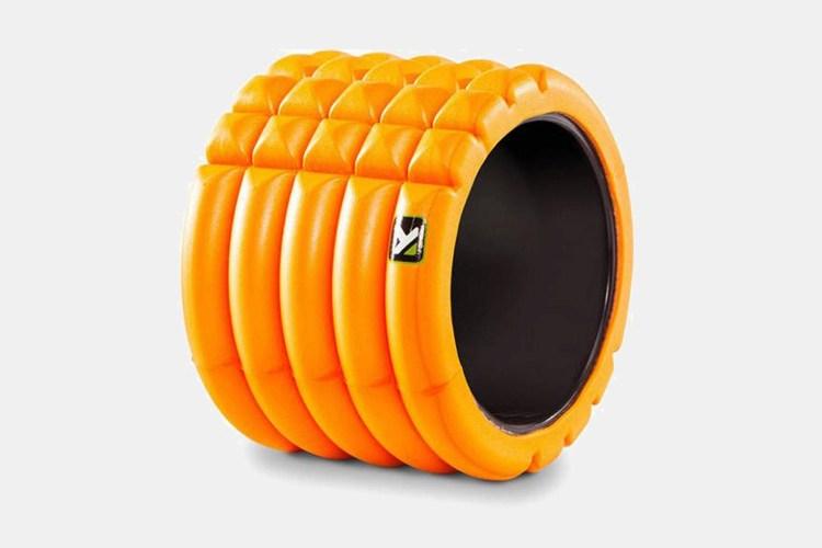 TriggerPoint Mini GRID Foam Roller