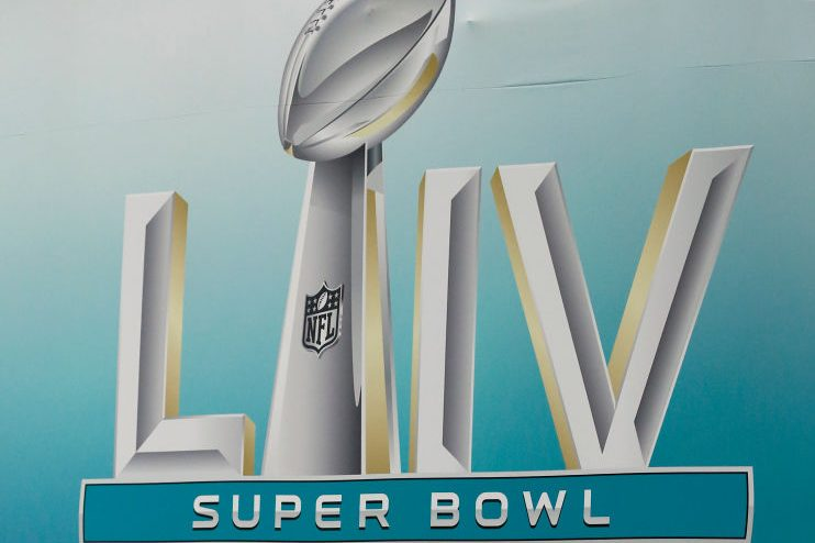 StubHub Letting Customers Go Into Debt to Buy Super Bowl Tickets