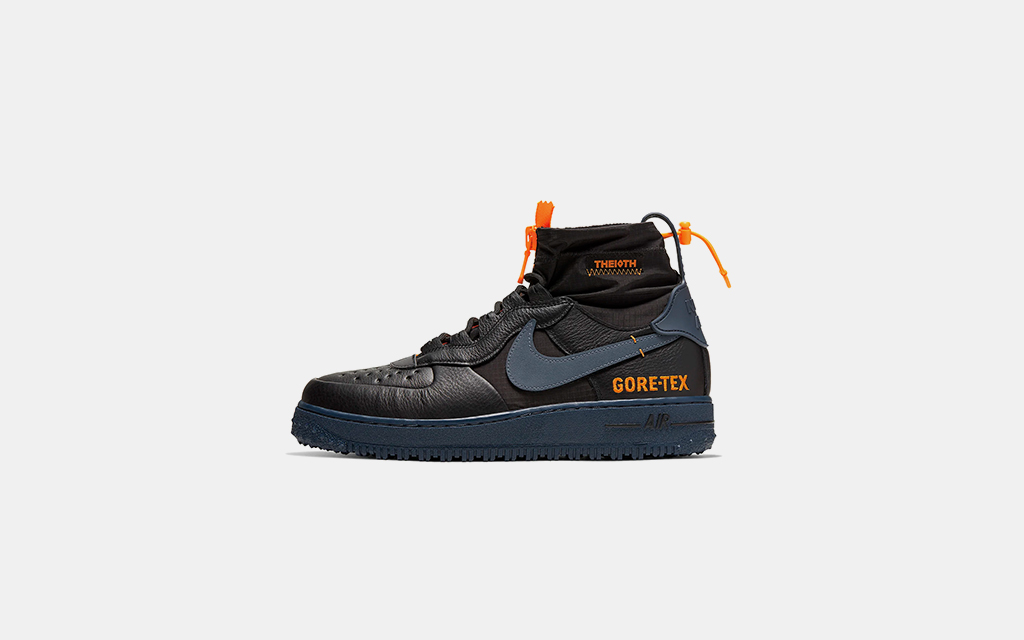 36 Best Shoes images | Nike air, Nike air force, Winter
