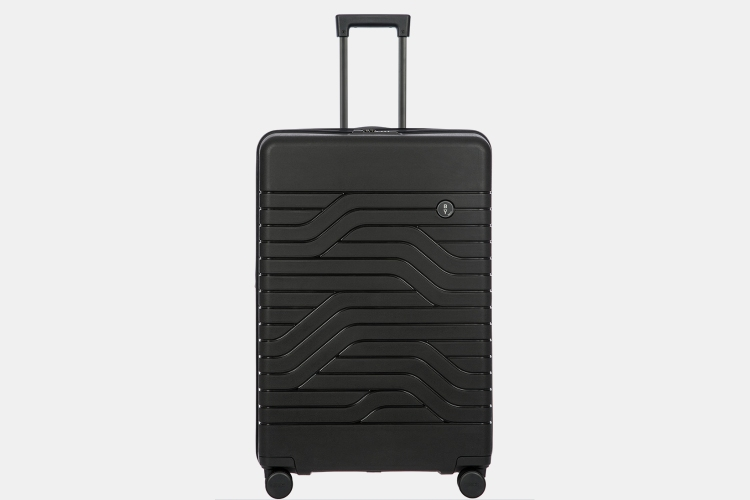 Deal: TUMI Suitcases and More Are Seriously Cheap at Gilt