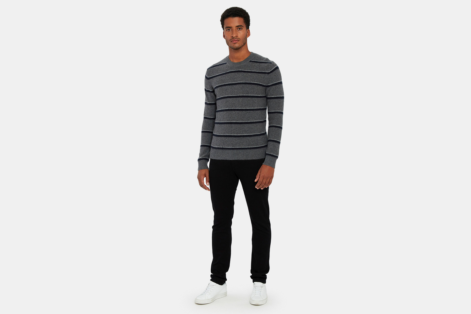 Deal: Take 20% Off Vince Sale Items at Verishop