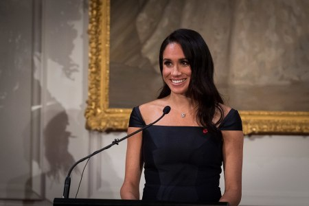 Official calls and evening reception for TRH The Duke and Duchess of Sussex.