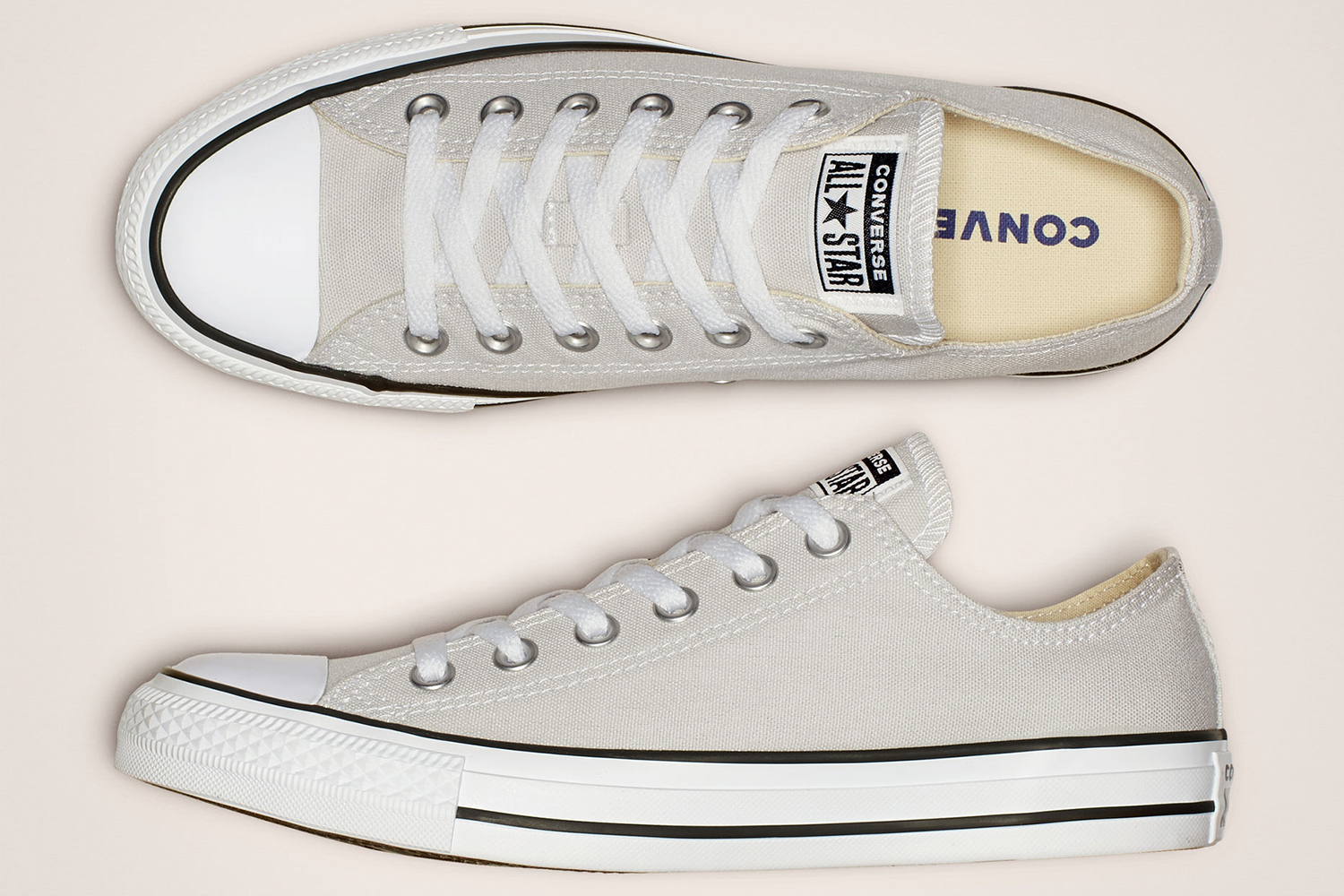 Classic Converse Sneakers Under $30? Say No More. InsideHook