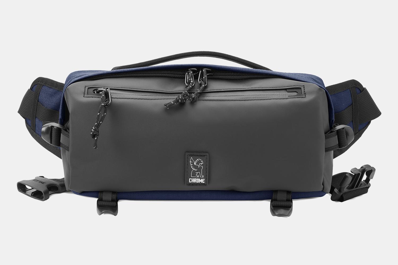 Chrome Industries Kovac Sling Bag pour hommes