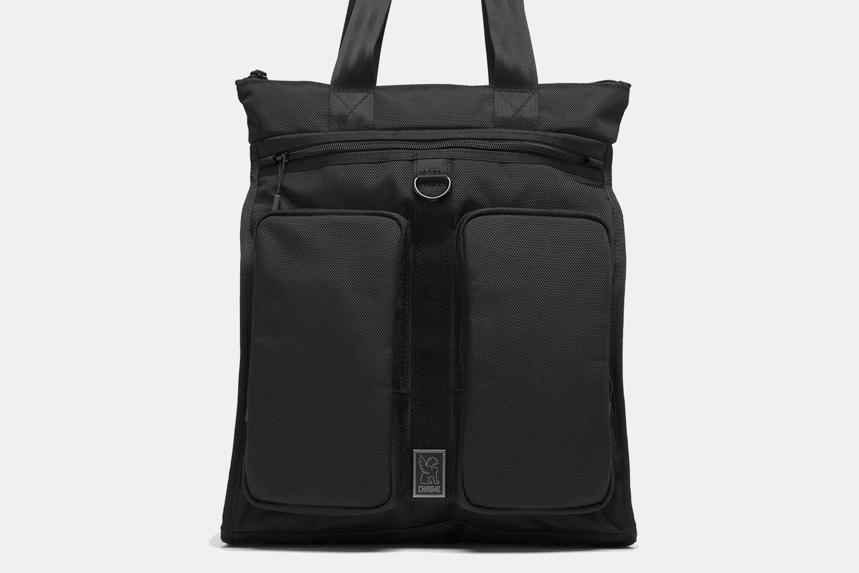 Chrome Industries MXD Pace Tote Bag pour hommes