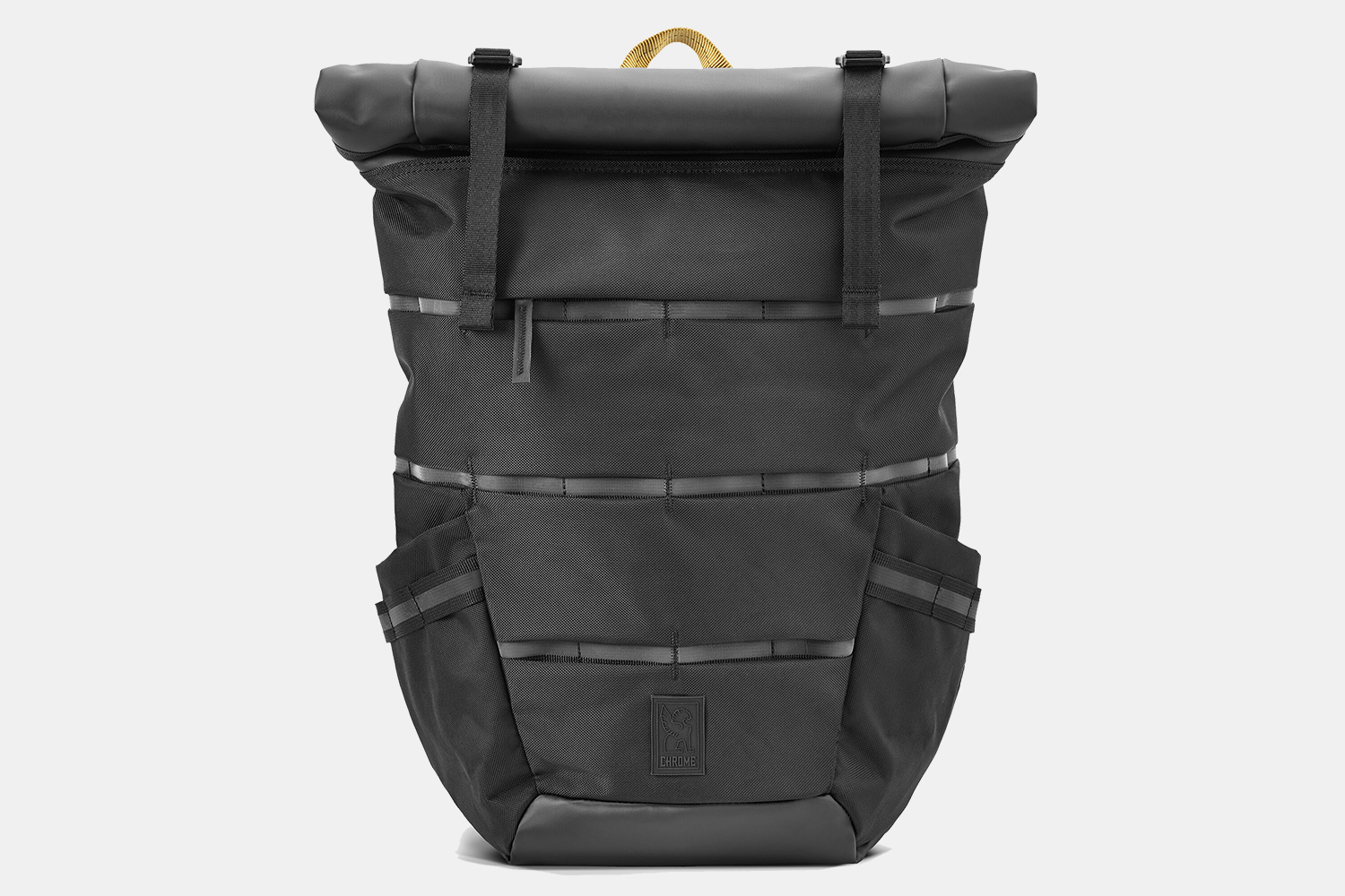 Chrome Industries Mazer Ensign Rolltop Pack pour hommes