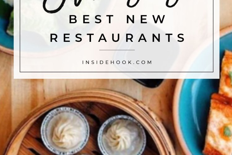 best new restaurants san francisco