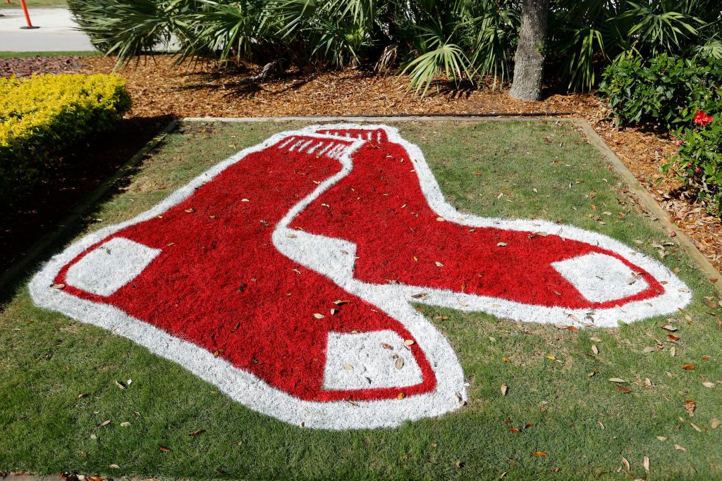 Red Sox Quarantine Prospect Over Coronavirus Concerns