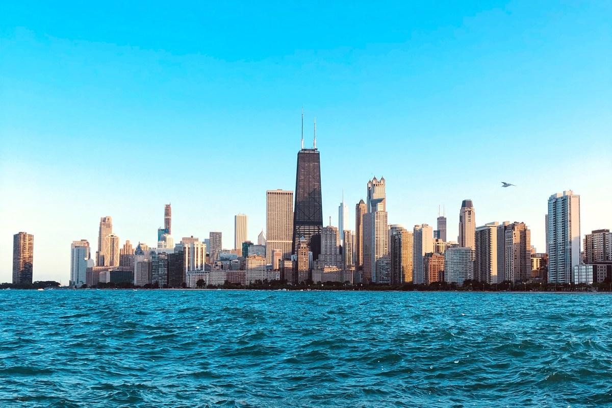 biggest problems chicago 2020s