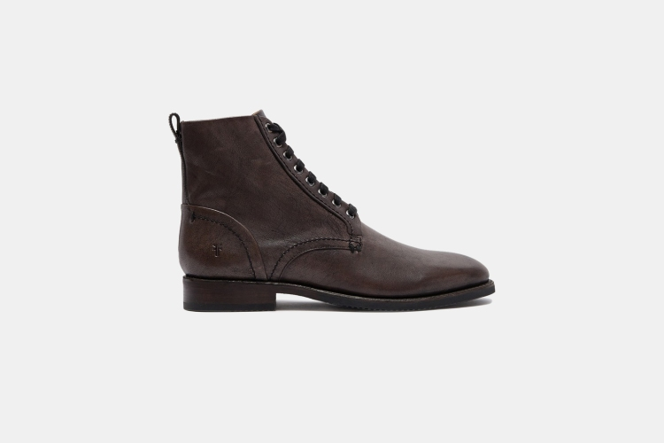 Deal: Frye Boots Are Up to 55% at Nordstrom Rack