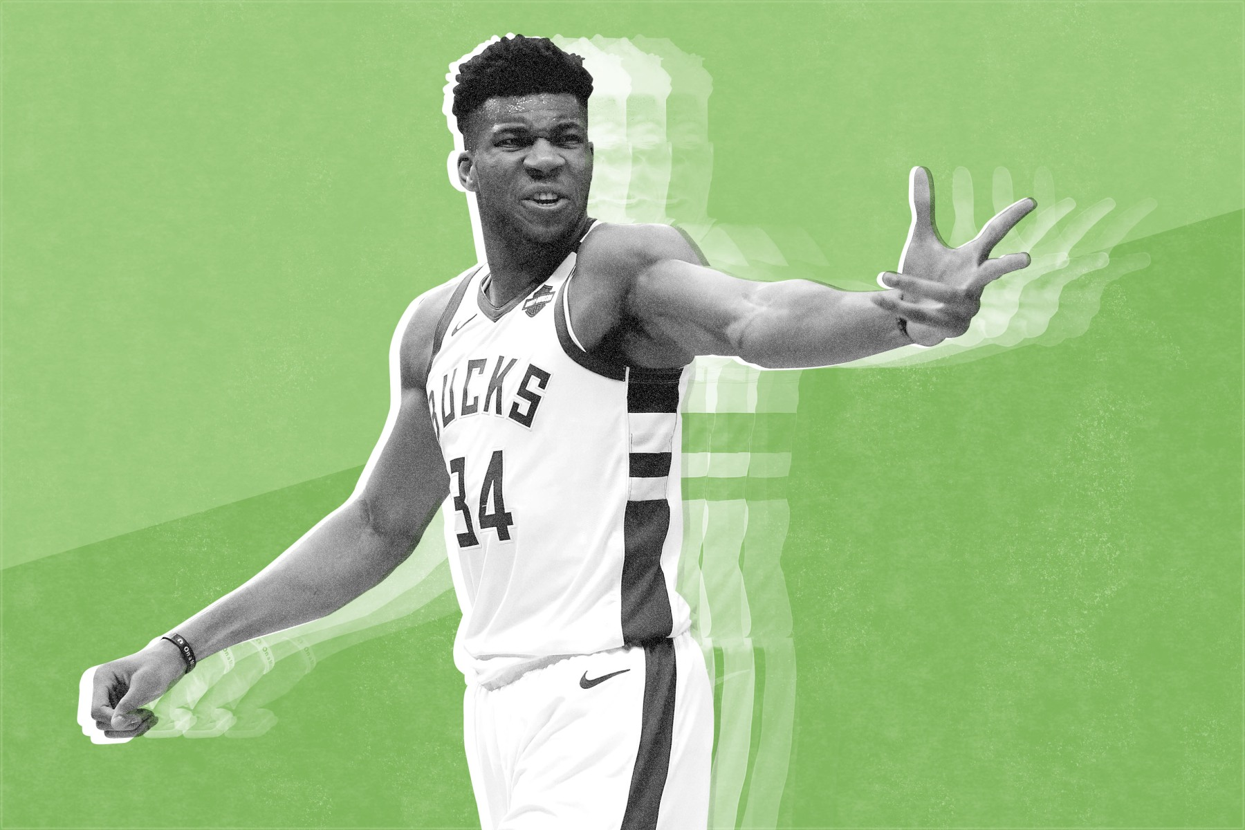 Can the Milwaukee Bucks Become the Best Team of the Millennium?