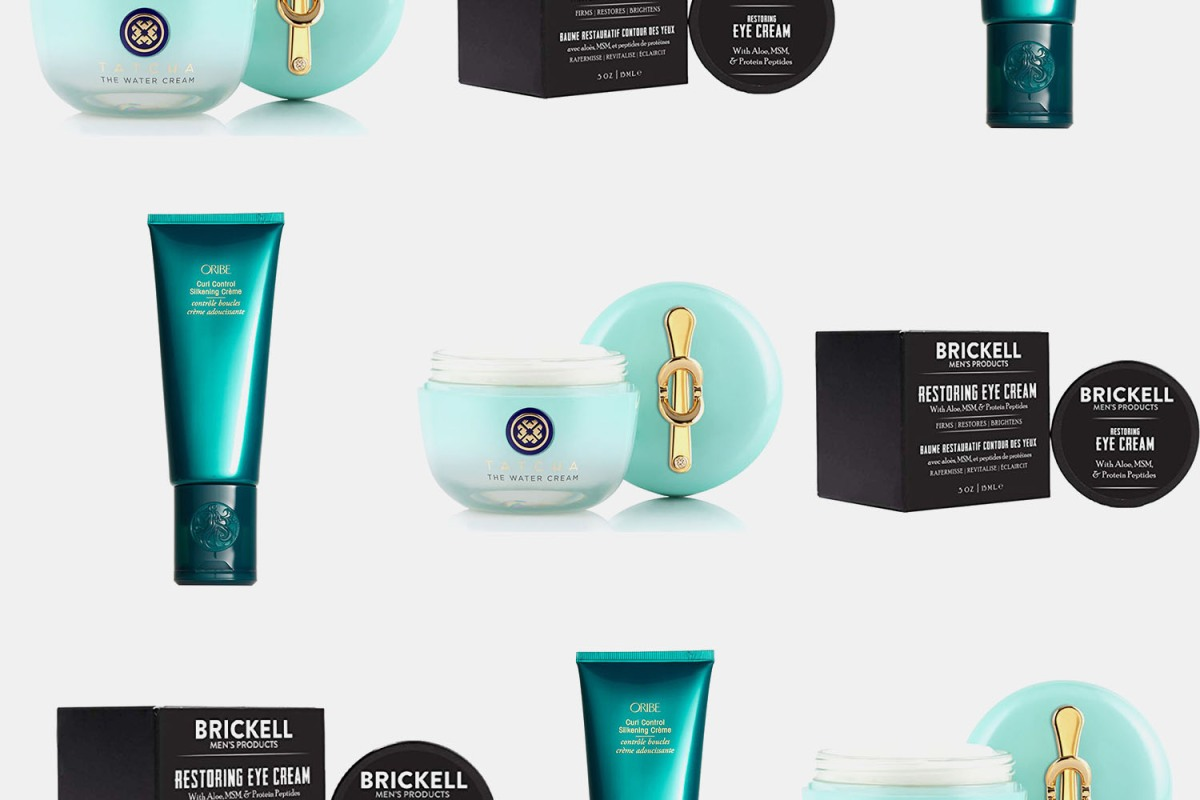 The Grooming Products Men Should Be Using, According to Women
